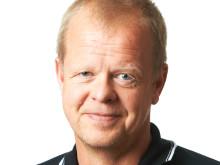 Ulf Hållberg