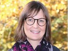 Carolina Pettersson