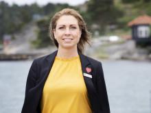 Angelika Björkner