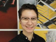 Ann Marie Kjersem