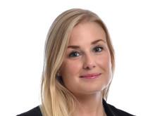 Sara Roslund