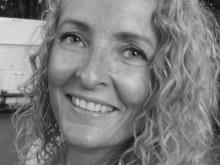 Linda Brenden