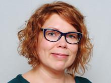 Sari Hokkanen