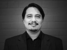 Eric Arellano