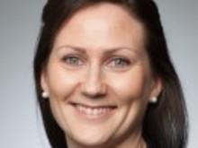 Karin Hjertén