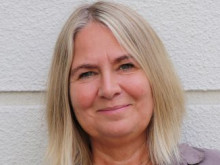Cecilia Sandahl
