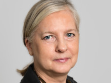 Inga-Lill Bäckström