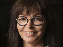 Helena Lind