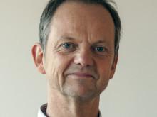 Magnus Westlander