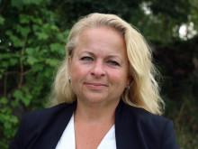 Kajsa Jacobsson