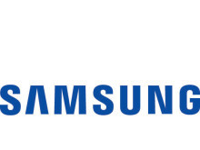 Samsung kundeservice