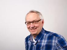 Tom W. Johannessen