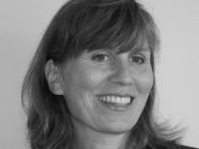 Sofie Persvik