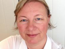Birgith Rosseland