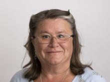 Mariana Seinegård (C)