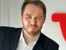 Magnus Hüttenberend