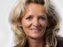 Susanne Fiederer