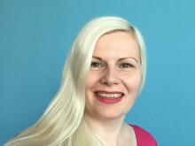 Jonna Häkkilä
