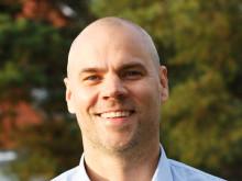 Robert Lundsten