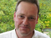Axel Lindhe