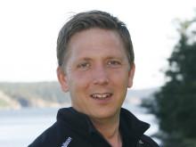 Andreas Franzén