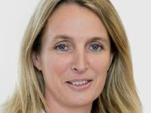 Karin Ekebjär
