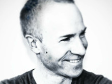 Martin Adonis
