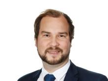 Daniel Holmkvist