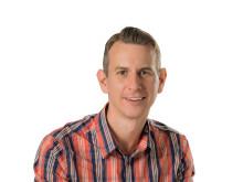 Jonathan Skoog