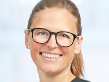 Karin Malmström