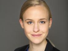 Emma Clemmedsson