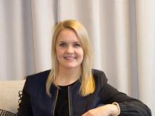 Sofie Löfström
