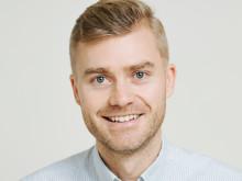 Johan Stenvall