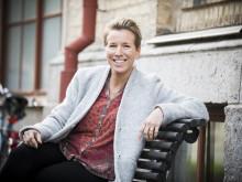 Lena Pernervik