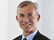 Peter Kjærgaard Nielsen