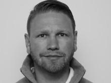 Thomas Møller