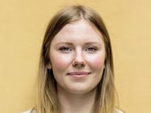 Andrea Thiger
