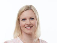 Karin Kjällbring