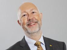 John Woxström