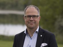 Torbjörn Larsson