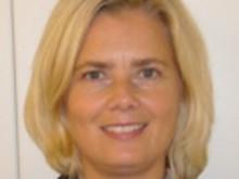 Annicka Troedsson