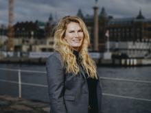 Jenny Ingelström