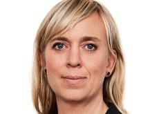 Sanna Hederus