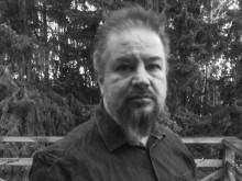 Marko Hed