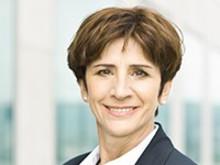 Marina Weise-Bonczek