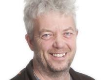 Mats Westling