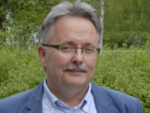Göran Panth