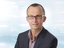 Anders Brändström