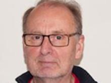 Rolf Gustavsson (S)