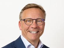 Göran Hellström